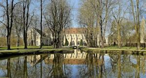 8_abbaye-de-royaumont