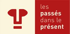 labex-passes-present-logo