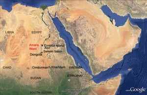 PR blog - amara_west_map_624