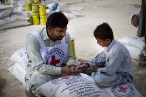 ICRC blog post Thompson